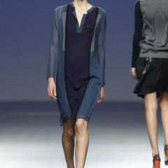 Foto 12 de 12 de la galería sita-murt-otono-invierno-2011-2012 en Trendencias