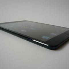 Foto 13 de 30 de la galería diseno-exterior-del-ipad-mini en Applesfera
