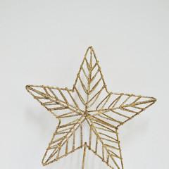Foto 106 de 119 de la galería la-navidad-de-el-corte-ingles-2017 en Decoesfera