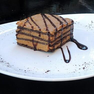 Chocotorta: receta fácil de la gastronomía argentina que siempre te puede sacar de apuros y te hará quedar como un chef profesional