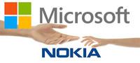 Ahora sí, Microsoft da la bienvenida a Nokia Devices and Services