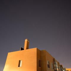 Foto 4 de 66 de la galería galeria-muestras-sony-20-mm-f1-8-g en Xataka Foto