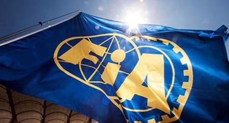 Llega el día: ¿cómo funciona el Tribunal Internacional de la FIA?