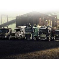 La industria del camión baja los humos a Bruselas y propone sus propios objetivos de emisiones
