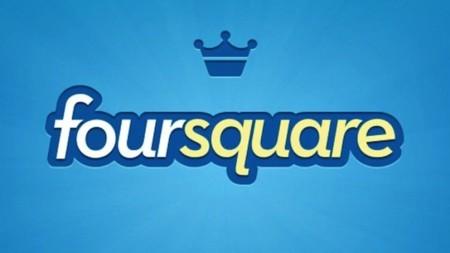 Seis trucos para sacar partido de Foursquare cuando viajas