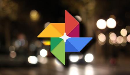 Google Fotos ahora puede leer texto en imágenes: así funciona