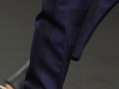 Verano con el pie derecho: Ocho pares de sandalias para la temporada de calor