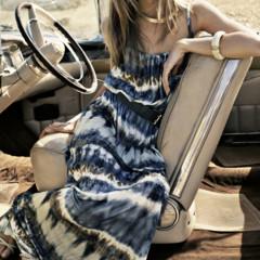 Foto 16 de 47 de la galería catalogo-mango-verano-2012 en Trendencias