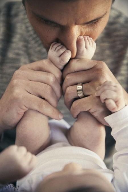 11 regalos de belleza para los padres más coquetos