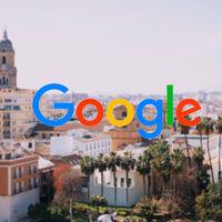 Google lanza en Málaga una aceleradora de startups de ciberseguridad