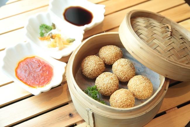 Asian Food 2090944 1280