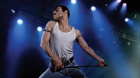 La oscarizada Bohemian Rhapsody podría tener una secuela a la vista (y nos maravilla la idea)