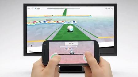 Maze: Un nuevo experimento en Chrome que convierte cualquier web en un juego 3D