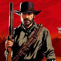 Beast of America es el trailer fan-made de Red Dead Redemption 2 que no te puedes perder