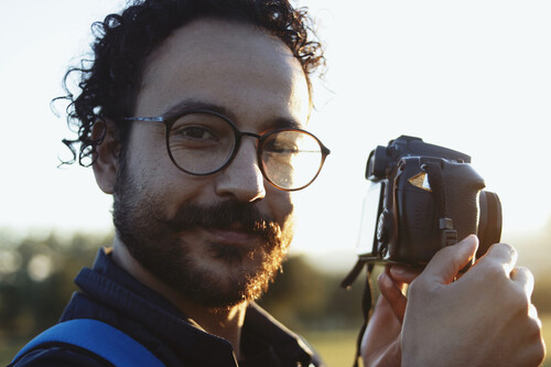 Siete fotos que todo aficionado debería hacer cuando empieza en fotografía