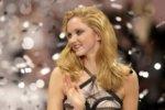 Las modelos se lucen en la Semana de la Moda de Berlín pero ¿qué pasa con las colecciones?