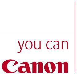 """Los beneficios de Canon caen """"más de lo esperado"""""""