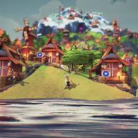 Kalypso Media anuncia Valhalla Hills: Definitive Edition para Xbox One y PS4 para enero