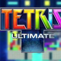 Más vale tarde que nunca: Tetris llega a Steam