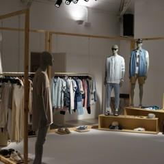 Foto 1 de 6 de la galería bershka-hombre-primavera-verano-2016 en Trendencias Hombre
