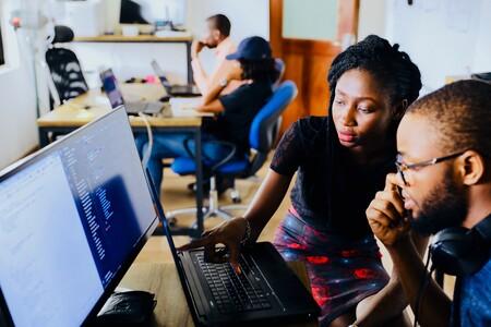 Lagos Techie Igur1ix0mqm Unsplash