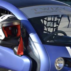 Foto 3 de 4 de la galería renault-twizy-sport en Motorpasión