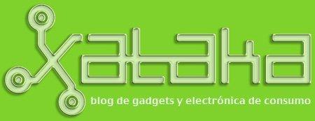 Nuevo logo para Xataka