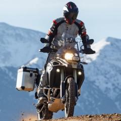 Foto 50 de 91 de la galería bmw-f800-gs-adventure-2013 en Motorpasion Moto
