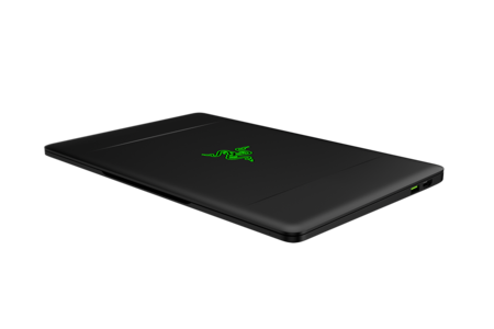 Razer Ultrabook Bladestealth Ces2016 03