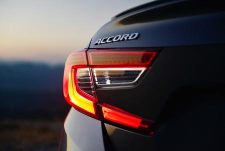 Honda Accord 2018 8