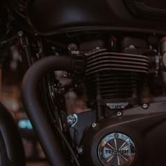 Foto 11 de 26 de la galería triumph-bonneville-t120-ace-y-diamond-edition-2019 en Motorpasion Moto