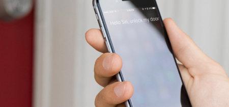 """""""Oye Siri, abre la puerta"""", la cerradura August se integra en HomeKit"""