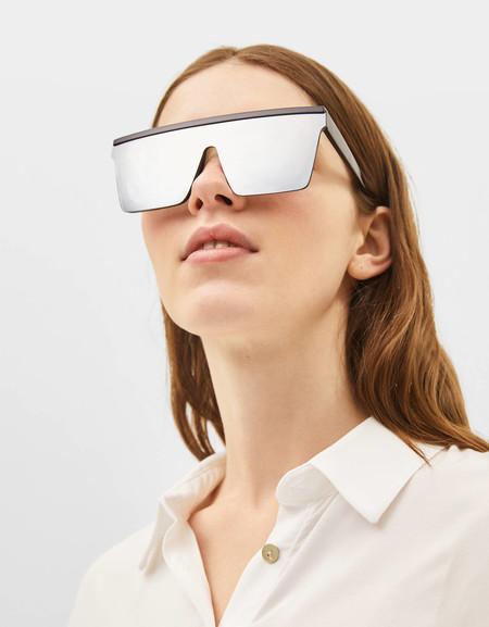 Gafas De Sol Pantalla 03