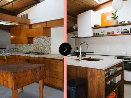 Casa Vintage 8