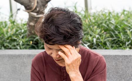 Ictus cerebral: causas, síntomas y tratamiento