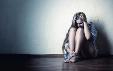 La violencia contra las mujeres embarazadas, más común de lo que se piensa