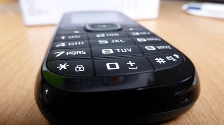 Inicia el apagón de la red 2G de AT&T y Movistar en México: el reto es migrar a 27 millones de usuarios