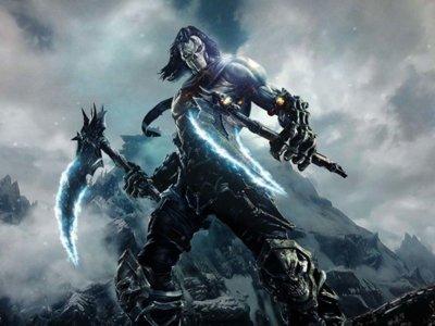 Darksiders podría regresar, pero como una remasterización del primer juego