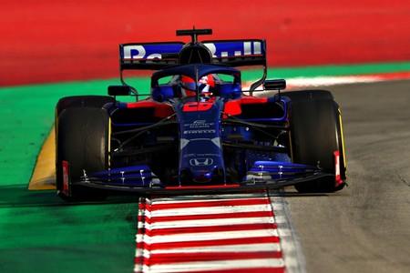 ¡Honda vuelve a liderar! En pretemporada, sí, pero vuelve a liderar