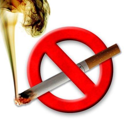 La UNED te quita de fumar en un mes, online y gratis