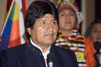 Bolivia expropia cuatro filiales de Iberdrola: la seguridad jurídica empresarial, de nuevo en entredicho