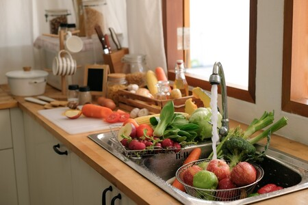 Con estos trucos de conservación y preparación, nunca volverás a desperdiciar o tirar una fruta o una verdura