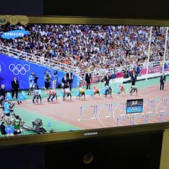Foto 11 de 30 de la galería televisores-3d-de-samsung en Xataka