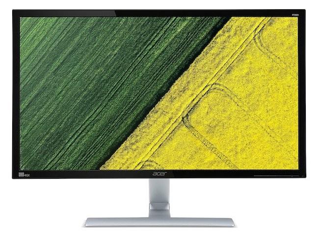 Acer R0 RT280K