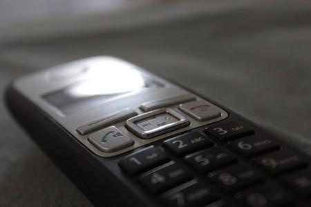 El Tribunal Europeo dicta que usar números 902 para atención al cliente es ilegal