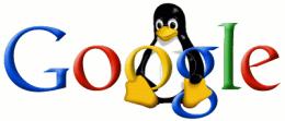 Google lanzará más aplicaciones para Linux este año