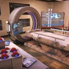 Foto 3 de 5 de la galería 120113-pokecenter en Vida Extra