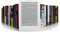 Kindle actualiza sus lectores pero necesita ya un cambio radical