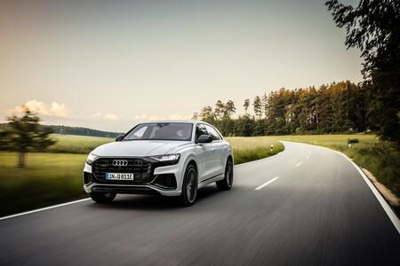 Audi Q8 Tfsie 2020 015