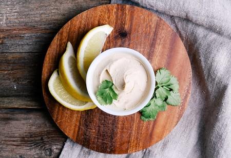 Cómo hacer mayonesa casera, mejor que la del súper